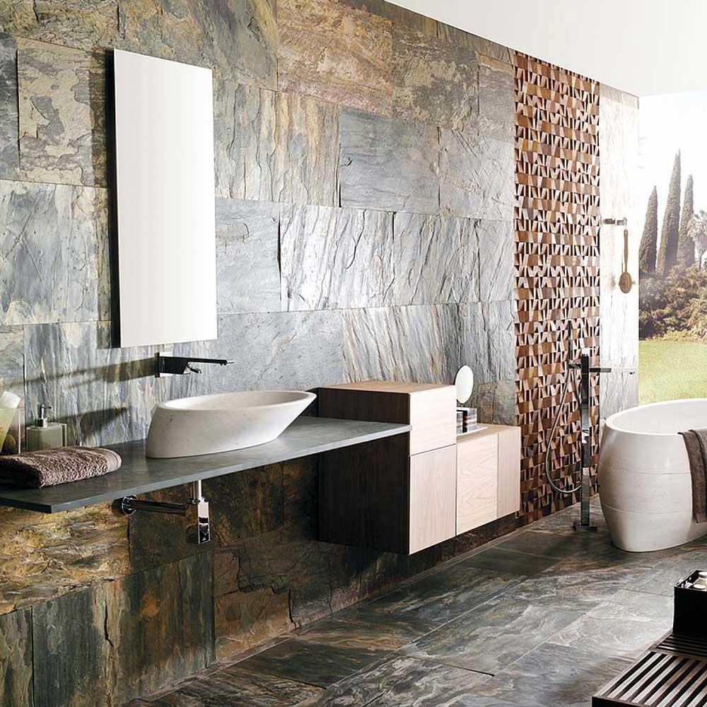 Bathroom Showroom Amp Expertise Renaissance Bathrooms