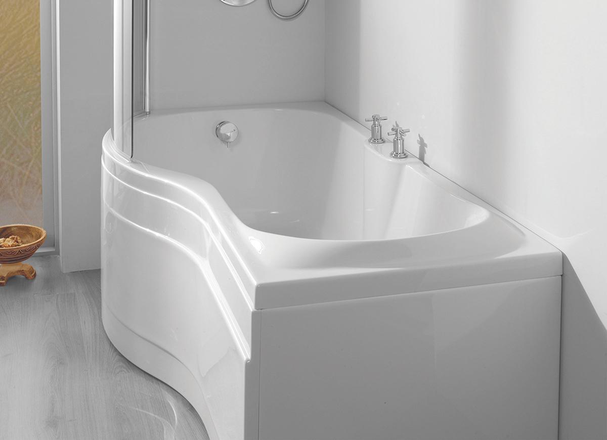 Pride Renaissance Bathrooms